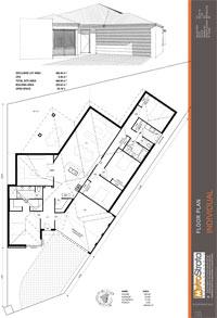 Metrostrata Custom Designs Case Study