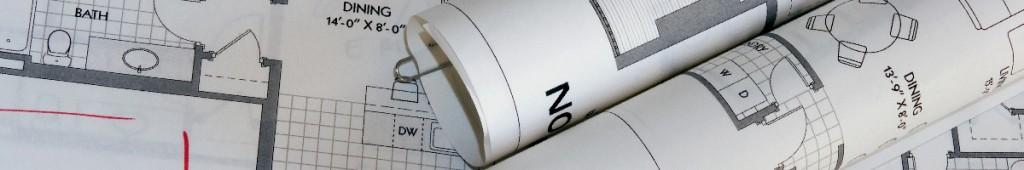 Architecture-Plans