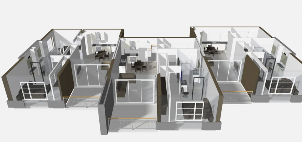Metrostrata-Class2-development-CGI